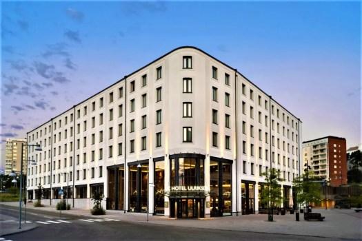 AC-Hotel-Stockholm-Ulriksdal