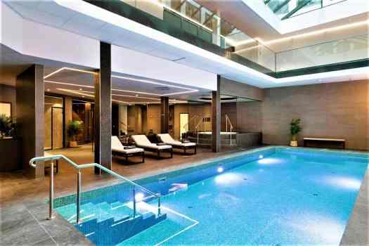 wellness-spa-swimming-pool