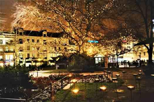 malmo-christmas-lights