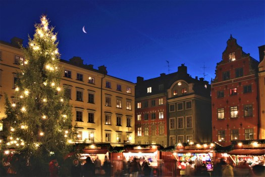 stockholm-christmas-market