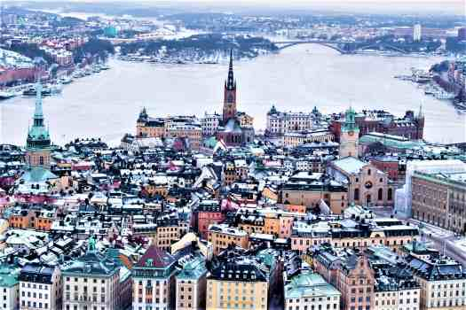 stockholm-old-town-winter