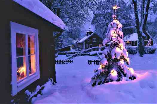 swedish-white-christmas