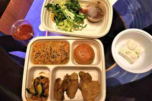 dinner-kerry-hotel-hong-kong