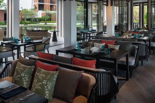 junction-restaurant