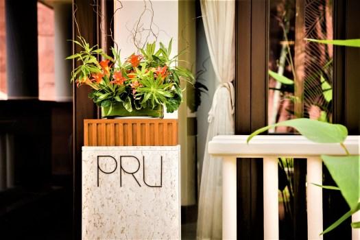 phuket-michelin-restaurant-entrance