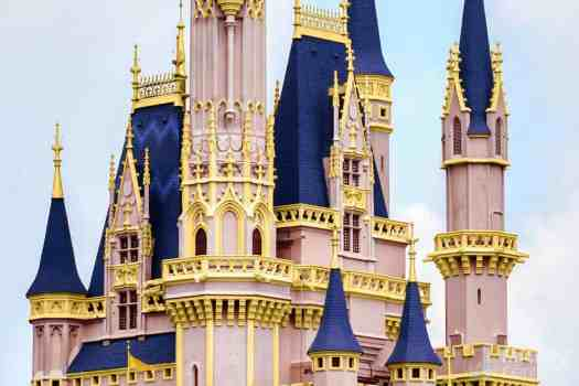 cinderalla-castle-makeover