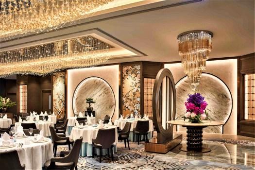 man-ho-main-dining-room