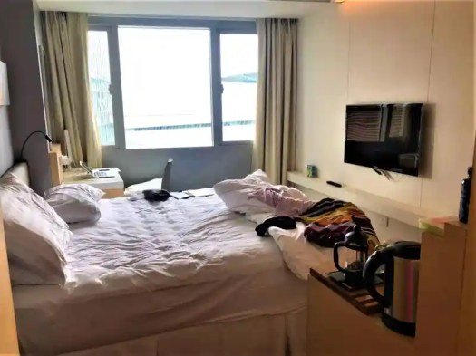 deluxe-double-room-park-avenue-rochester