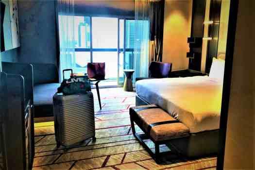 Swisshotel-the-stamford-singapore