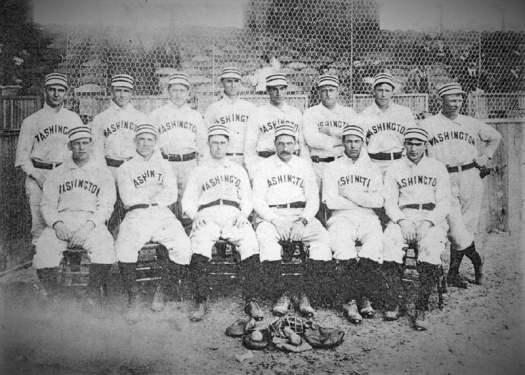 1901-Washington-Senators-baseball-team
