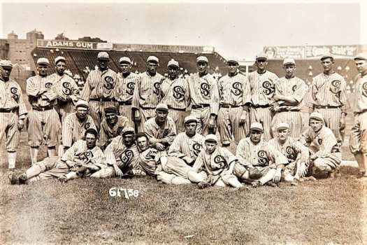 1917-chicago-white-sox