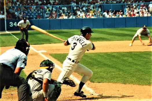 allan-trammel-1984-detroit-tigers-world-series-hero
