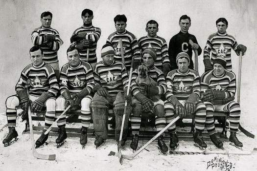 Montreal-Canadiens-1913