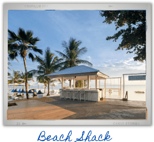 a-shore-beach-bar-beach-shack