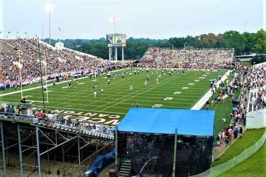 pro-football-hall-of-fame-stadium