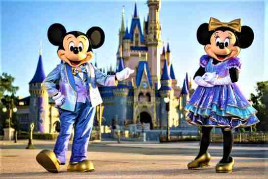 mickey-and-minnie-mouse-wearing-50th-anniversary-costumes