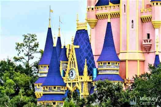 cinderella-castle-50th-anniversary