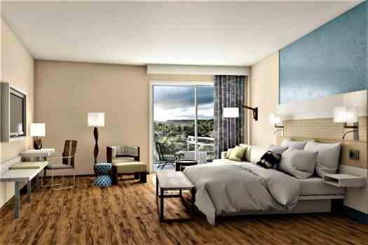 Marriott-Maui-Wailea-room-with-king-size-bed