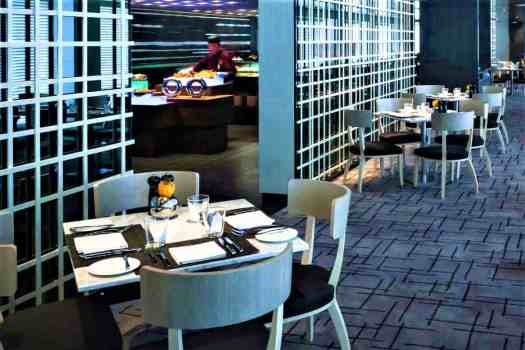 three-on-canton-indoor-dining-room
