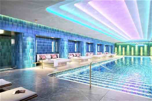w-osaka-indoor-swimming-pool