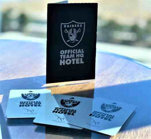official-raiders-hotel--room-window