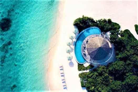 birds-eye-view-maldives-le-meridien-resort