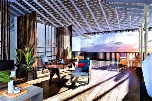 maldives-le-meridien-resort-spa