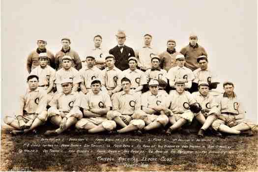 1906-chicago-white-sox