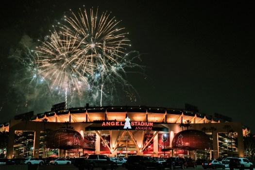 fireworks-over-angel-stadium