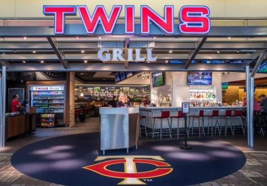 twins-grill-minneapolis-st-paul-international-airport