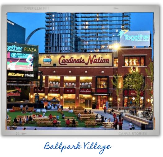 best-st-louis-cardinals-bar-in-ballpark-village