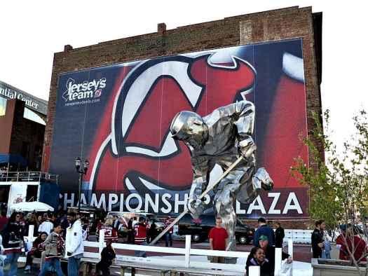 newark-championship-plaza