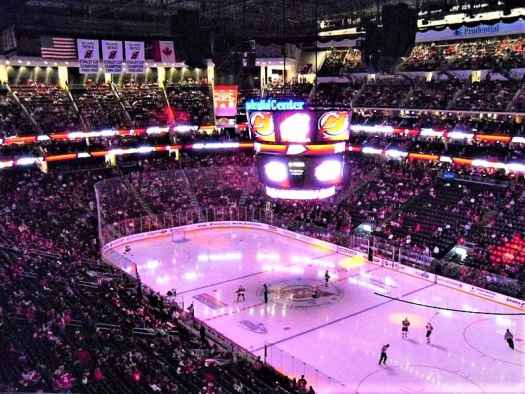 new-jersey-devils-playing-at-prudential-center