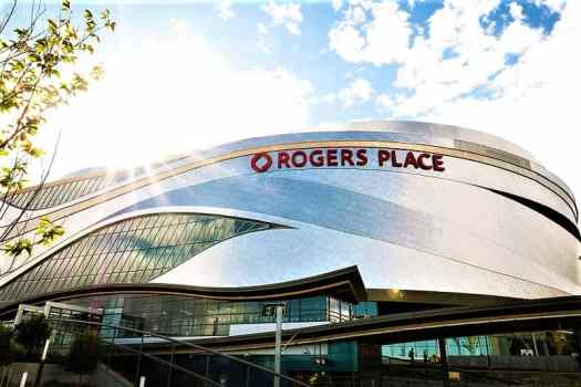 rogers-place-exterior
