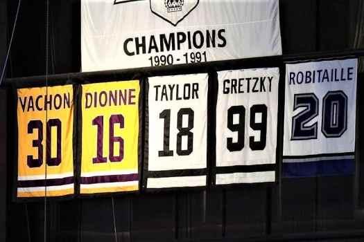 retired-superstars