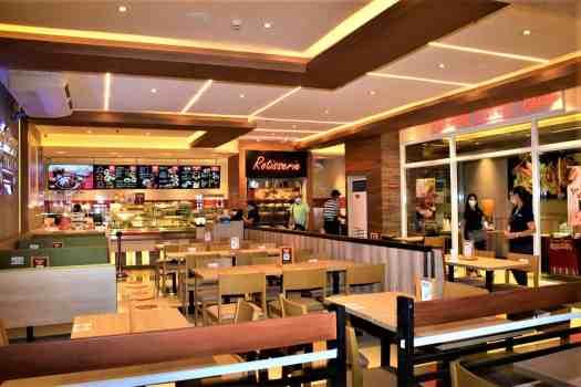 kenny-rogers-roasters-american-restaurant