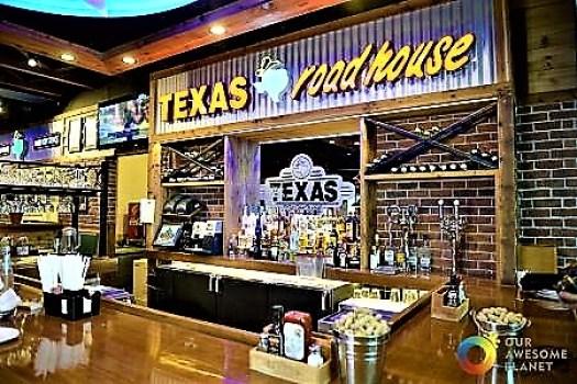 texas-roadhouse-american-restaurant