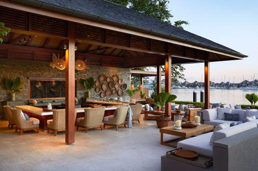 seychelles-l-escale-resort-bar
