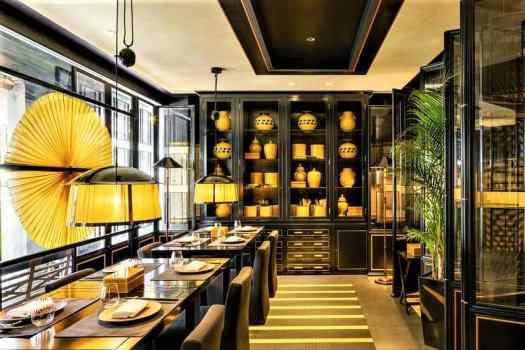 yellow-pot-restaurant