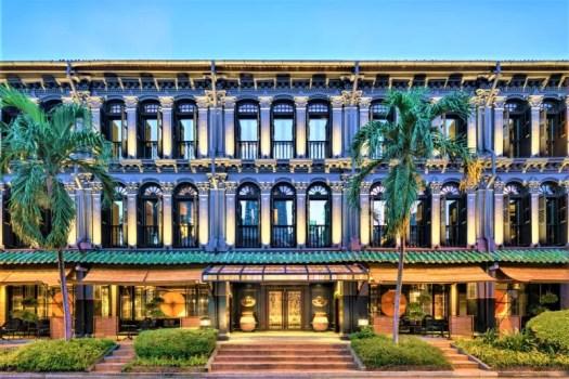duxton-reserve-singapore-facade