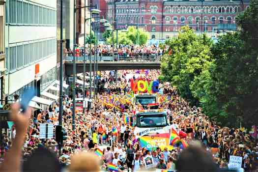 stockholm-pride-parade