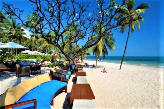 centara-hua-hin-coast-beach-club