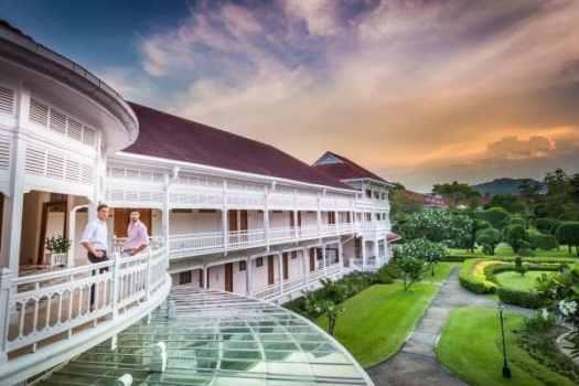 hua-hin-cebtara-resort-exterior