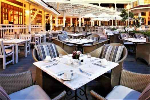 hua-hin-centara-resort-railway-restaurant