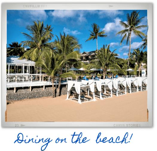 a-shore-beach-bar-beach-tables