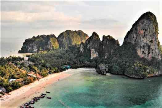 krabi-thailand-limestone-karsts