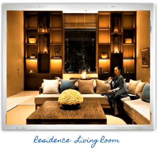 Phuket-Anantara-Layan-Resort-living-room