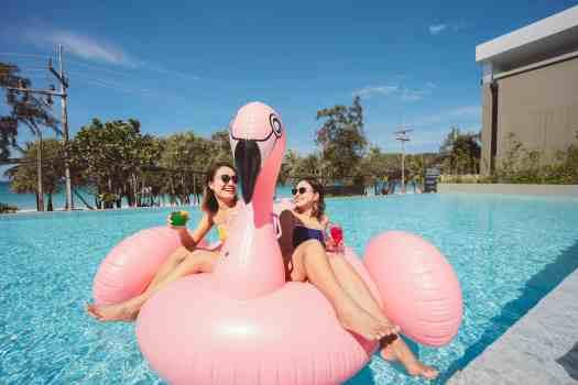 family-fun-in-the-pool