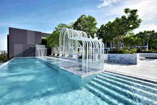 Hua-Hin-dusitD2-rooftop-pool