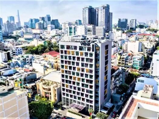 saigon-centre-wink-hotel-exterior